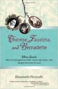 Ttherese-Faustina-Bernade-195x300