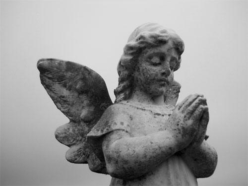 angel-praying1