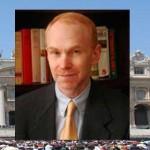 Discerning Hearts Catholic Podcasts 3