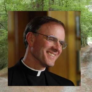 Catholic Spiritual Formation - Catholic Spiritual Direction