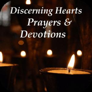 Discerning Hearts Catholic Podcasts 40