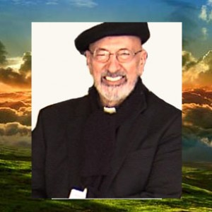 Discerning Hearts Catholic Podcasts 25