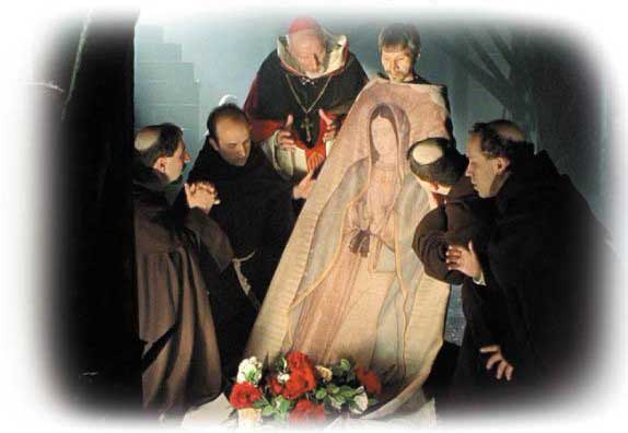 Our-Lady-of-Guadalupe-with-