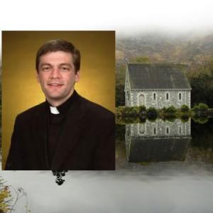 Discerning Hearts Catholic Podcasts 22