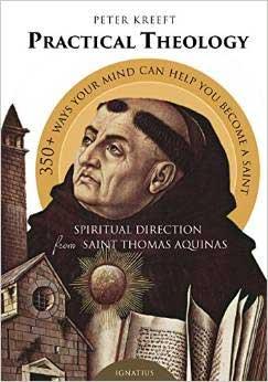practical-theology