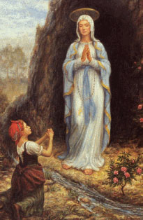 Our-Lady-of-Lourdes-1