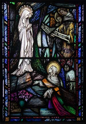 Our-Lady-of-Lourdes-10