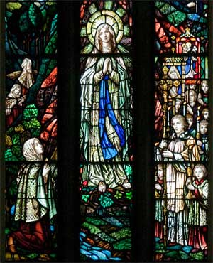 Our-Lady-of-Lourdes-11