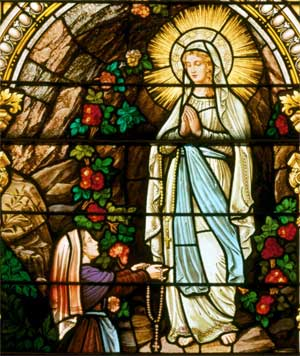 Our-Lady-of-Lourdes-2