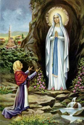 Our-Lady-of-Lourdes-4