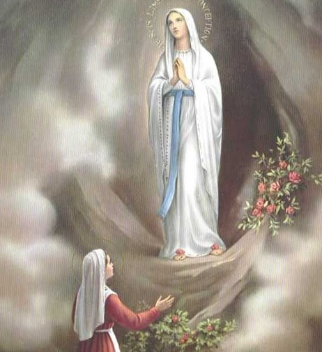 Our-Lady-of-Lourdes-8