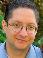 Omar-F.-A.-Gutierrez
