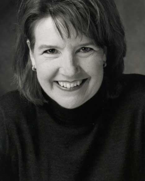 Seeking Truth with Sharon Doran - Catholic Bible Study 2