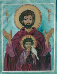 St.-Joseph-21