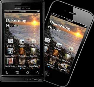 divine mercy chaplet pdf download