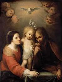 holy-family121