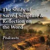 1sacredscripture