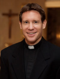Fr.-Michael-Gaitley-2