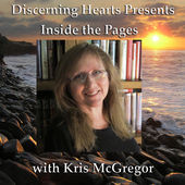 Subcribe to Discerning Hearts Catholic Podcasts 11