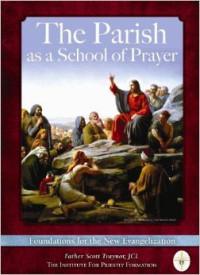 Parish-School-of-Prayer