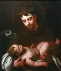 St.-Anthony-of-Padua