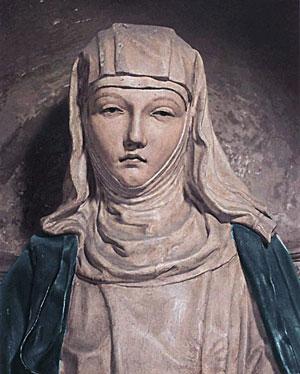 St. Catherine of Siena Novena - Mp3 audio and text 4