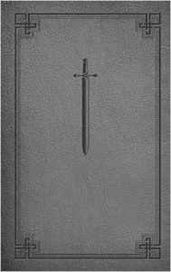 Spiritual Warfare Dr. Paul Thigpen Discerning Hearts podcast