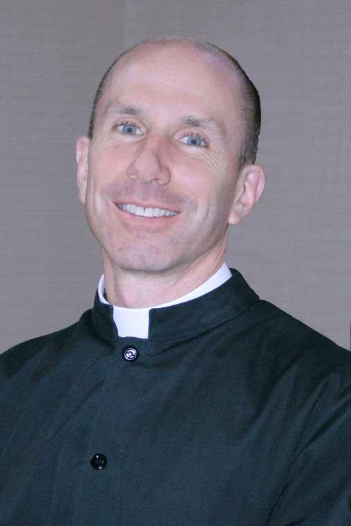 Fr.-Michael-Driscoll_