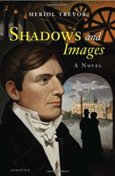 Shadows-and-Images