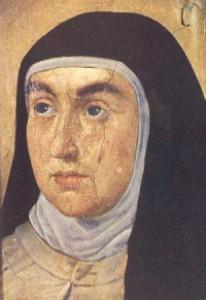 St.-Teresa-of-Avila