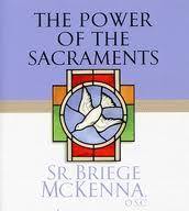 Power-of-the-Sacraments