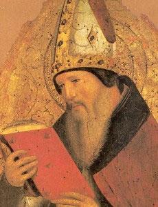 St.-Augustine-6