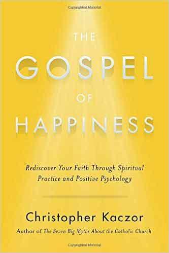 Gospel-of-Happiness