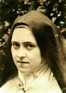 St.-Therese-5