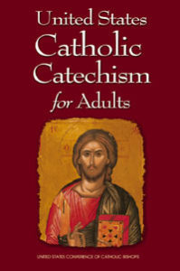 United-States-Catechism-for