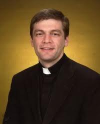 Fr.-Mark-Cyza