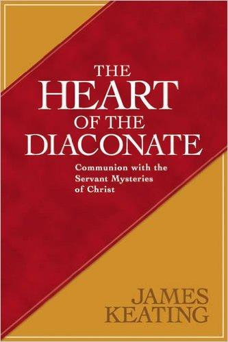 Heart of the Diaconate