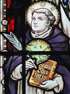 St.-Thomas-Aquinas-stain-gl