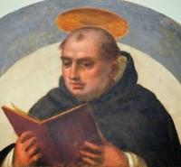 fra-bartolommeo-st-thomas-aquinas-reading-circa-1510-11_b (1)