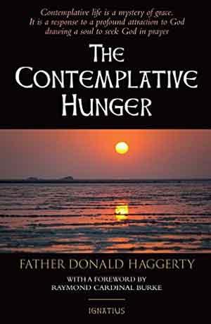 Contemplative-Hunger