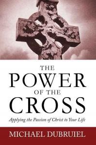 Power-of-the-Cross2-198x300