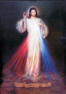 Divine-Mercy-12