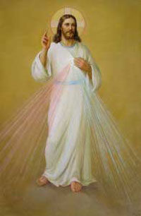 Divine-Mercy-7