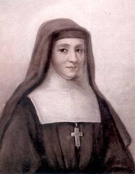 Jane-de-Chantal