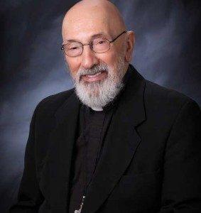 Esseff Spiritual Direction podcast discerning hearts