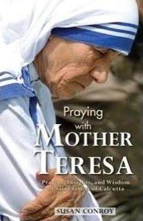 praying-with-mother-teresa
