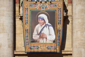 rs27582_web-pope-francis-mother-teresa-canonization-e294acc499-antoine-mekary-aleteia_dsc1988
