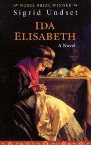 ida-elisabeth