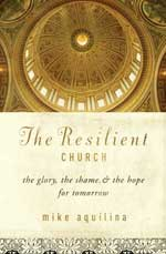 resilient-church-1-1-1
