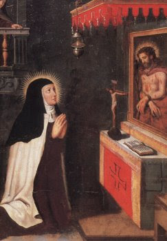 saint_teresa_-avila_639